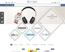 Best Ecommerce Website Development